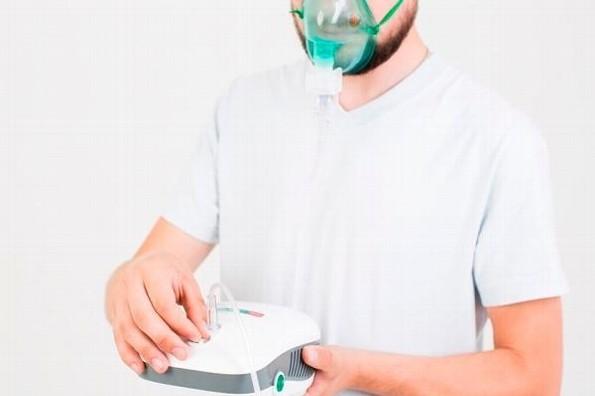 Recomendaciones para personas asmáticas ante emergencia sanitaria por COVID-19