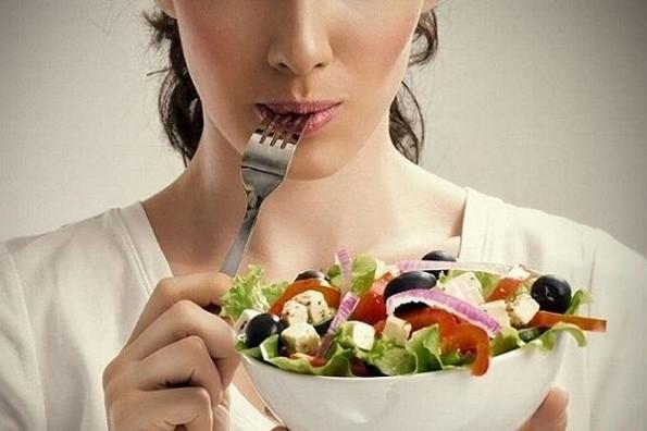 Siete hábitos saludables para cuidar tu diabetes