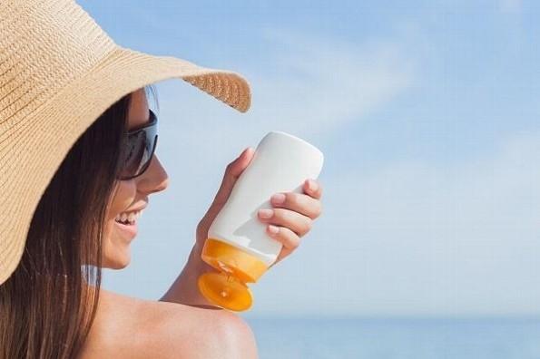 Se acerca el verano: Protección frente al sol y contra el envejecimiento