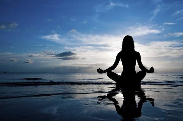 4 Consejos para despertar tu alma y tu vida
