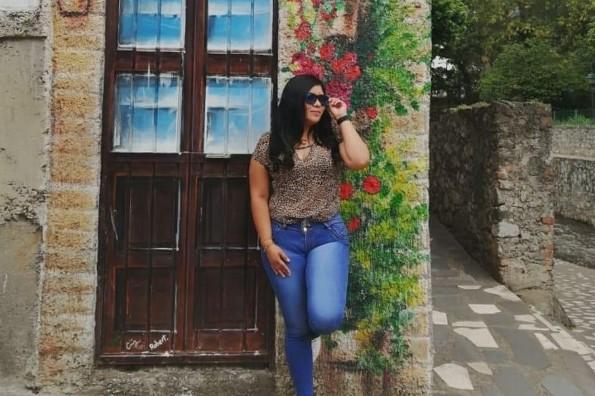 Locutora de Fusión nos muestra algunos pueblos mágicos de Veracruz