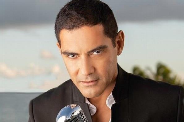 Charlie Massó festeja 40 años de carrera con streaming tributo a José José