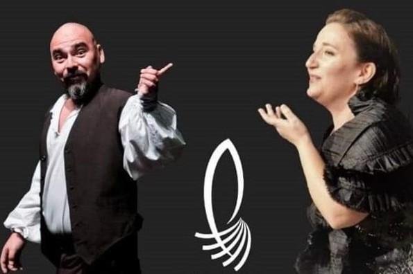Anuncian gala de Ópera en Boca del Río, Veracruz (+fotos)