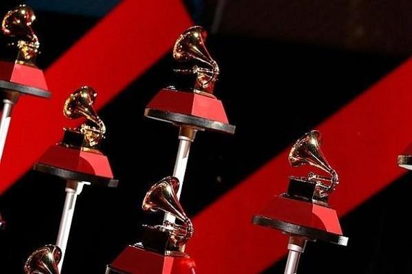 Gala de los Latin Grammy será presencial en Las Vegas