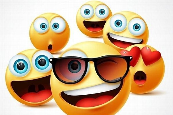 Así de fácil puedes enviar emojis gigantes en WhatsApp